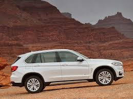 Bmw X5 Redesign - lovely 2014 bmw x5 redesign 34 for best looking affordable cars