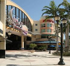 how to master miami s malls on black friday racked miami