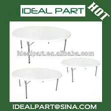 round party tables for sale party table for sale party tables table party tables for sale round