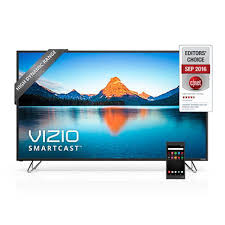 amazon lg 55 4k black friday 398 televisions 46 inch to 59 inch sam u0027s club