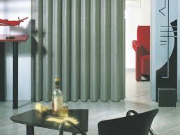 tips u0026 ideas folding divider walls accordion room dividers