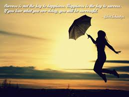 Quote About Happiness And Love by Quotes About Success And Happiness Quotes About Success And