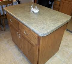 unfinished kitchen island with seating unfinished kitchen island with seating with drawers also