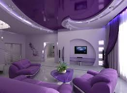 Purple Living Room Chair by Living Room Purple Living Room Ideas 20 With Purple Living Room
