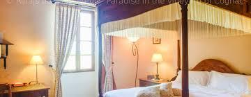 chambre hote cognac le patachon le patachon lit baldaquin dans une maison d hôtes