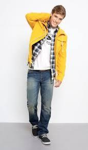 teen boy fashion trends 2016 2017 myfashiony me gustaría llevar esto en la escuela cuenta con una camisa de
