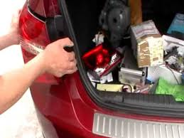 2014 cruze tail lights how to install cruze tail light from rc store n more mod youtube