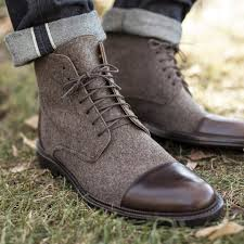 s boots melbourne by mensfashionpost menstylica s apparel