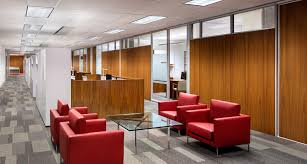 Best Office Design Emejing Commercial Office Design Ideas Images Rugoingmyway Us