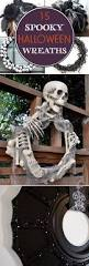 147 best halloween decorations images on pinterest halloween