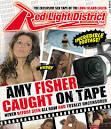 celebrity sex tape amy fisher