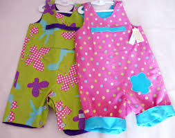 the 25 best baby dungarees ideas on pinterest kids dungarees