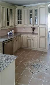 kitchen discount bathroom vanities los angeles discount kitchen