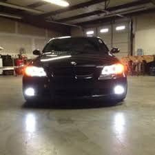Custom Car Lights Custom Car Trims Vehicle Wraps 421 S Wesleyan Blvd Rocky