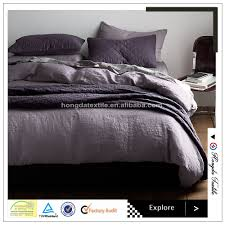 cannon bed sheet cannon bed sheet suppliers and manufacturers at