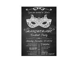 mardi gras masquerade invitation mardi gras mask invitation