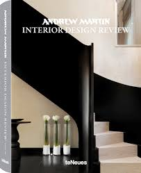 blog reids fine furnishings interior design idolza