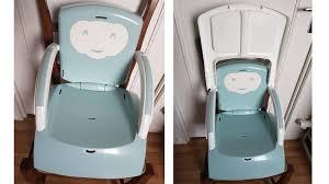 rehausseur de chaise thermobaby le rehausseur de chaise thermobaby papa 2 0 le