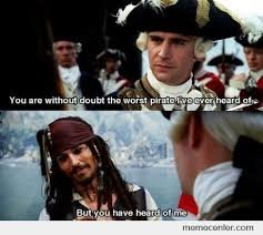Pirates Of The Caribbean Memes - pirates of the caribbean memes google search captain jack