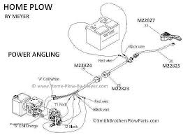 wiring snow plow lights meyer snow plow wiring diagram best of dyna jack m 3551 new meyer
