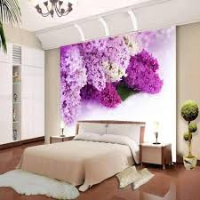 bedroom wall decor ideas with attractive collection lime green