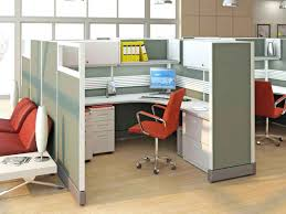 Cubicle Decoration In Office For New Year Theme by Office Design Office Cubicle Decorating Ideas Simple Cubicle