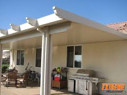Vinyl Patio Cover Materials by Alumatech Patio Covers Palm Springs Ca Extreme Patio Covers