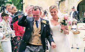 wedding gift experience ideas a cotswold s wedding gift list experience honeymoon funds