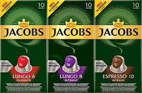 si e social aldi belgique the coffee saga goes on summer edition ludditus
