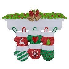 family tree ornaments