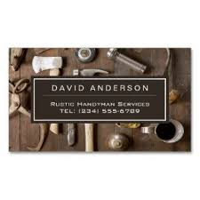 157 best business card ideas images on pinterest card ideas