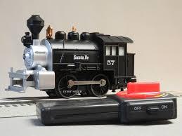 watercar gator o scale model railroads u0026 trains ebay