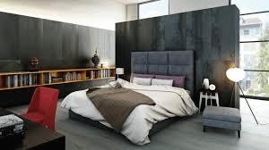 Wall Chair Protector Design Of Wall Texture Down Alternative Mattress Pad Rimby Dune
