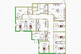dental clinic floor plan design office plans and designs knocku co
