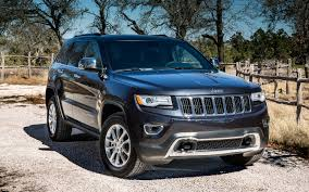 gas mileage for jeep 2015 jeep grand gas mileage 2017 car reviews prices
