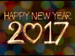 happy new year 2017 best wishes new year greetings animated