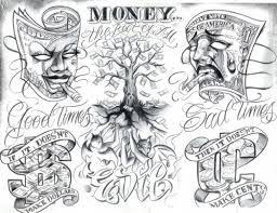 55 best tattoo images on pinterest tattoo ideas chicano tattoos