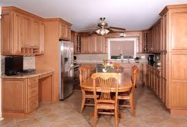 beautiful kitchen cabinets knotty alder glazed wholesale and spice plywood kitchen cabinets
