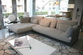 autlet divani divano livingstone saba italia in offerta outlet per rinnovo