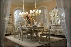 formal dining room sets canada decorating ideas for formal dining