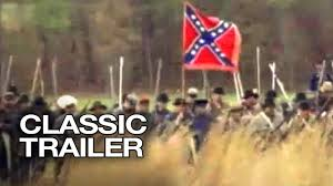 Origin Of Rebel Flag C S A The Confederate States Of America 2004 Official Trailer