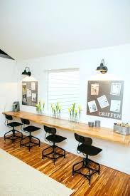 Rustic Desk Ideas Desk Diy Floating Desk Floating Desk Close Up Desk Inspirations