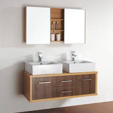 double mirrored bathroom cabinet 25 best bathrooms images on pinterest bath remodel bathroom and
