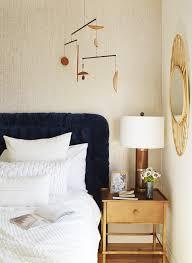 victorian bedroom wallpaper amusing bedroom design uk home 70 bedroom decorating ideas captivating bedroom design uk