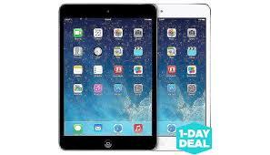black friday tablet how to walmart walmart black friday ipad price u2013 buy android