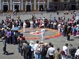 Home Vega Plaza Design Guayaquil by Bolivia U2013 Latin America Wanderer