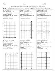fillable online johnmarshall rochester k12 mn practice worksheet