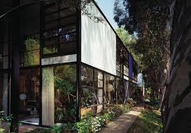 Dwr Eames Chairs Home Chair Decoration - Design within reach eames chair