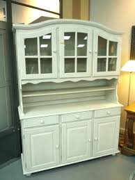 meuble cuisine vaisselier meuble cuisine vaisselier meuble vaisselier cuisine relooker un