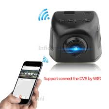 buy 1080p hidden camera and get free shipping on aliexpress com